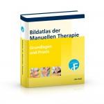 kvm_ba_manuelle_therapie-150x150